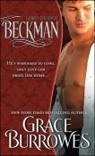 beckman_450