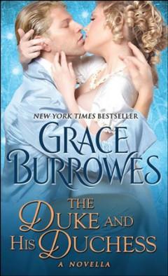 The Duke and his Duchess