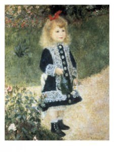 renoir-girl-with-a-watering-can