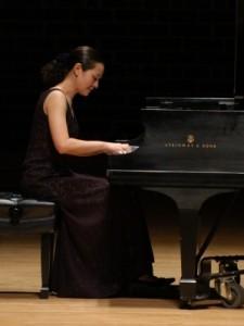 Sandra Shen