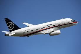 travel jet