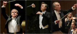 blog conductors