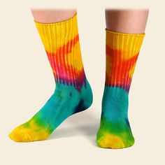 blog organic socks