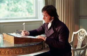 Darcy-writing-at-desk-400x260