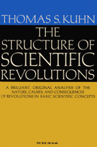 Structure-of-scientific-revolutions-1st-ed-pb