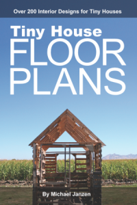 tiny-house-floor-plans-front-cover-300x450