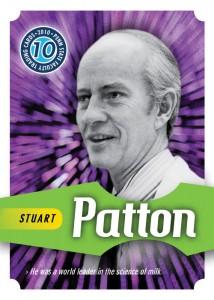 10_Patton_F