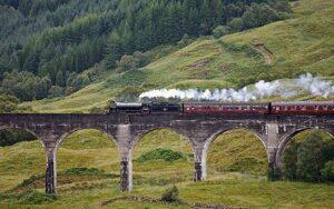 train_1618801c
