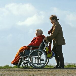 Caring_for_our_elderly1