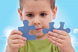 child-problem-solving