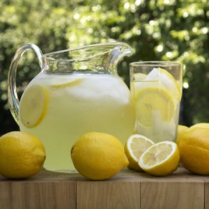 blog lemonade