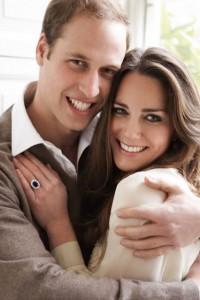 blog duke and duchess of cambridge