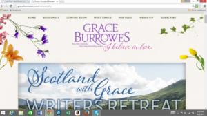 scotland screen