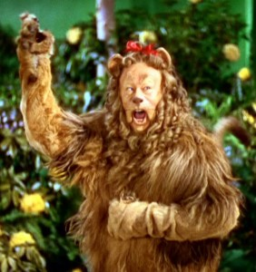 cowardly-lion-oz