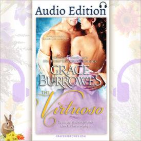 virtuoso_audio