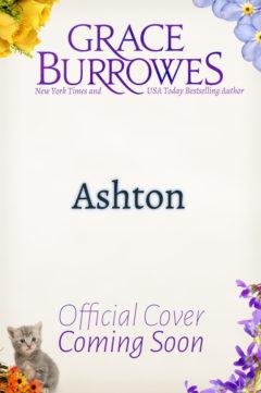 ashton_450x2