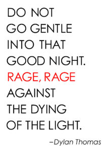 dylanthomas_do-not-go-gentle-into-that-good-night_B