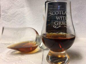 scotlandxwithxglasses