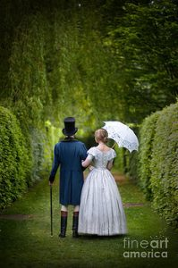 12-victorian-couple-lee-avison