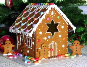 blogxgingerbreadxhouse