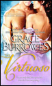 El Heredero - Windham 01, Grace Burrowes (cri) Virtuoso_125