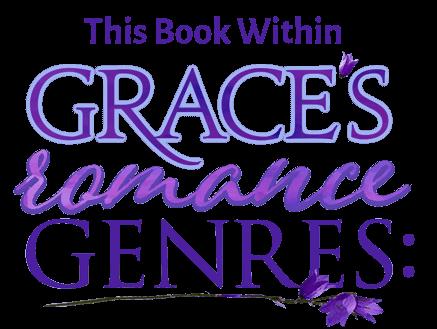 Grace's Genres: