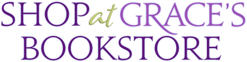 Shop at Grace's Bookstore